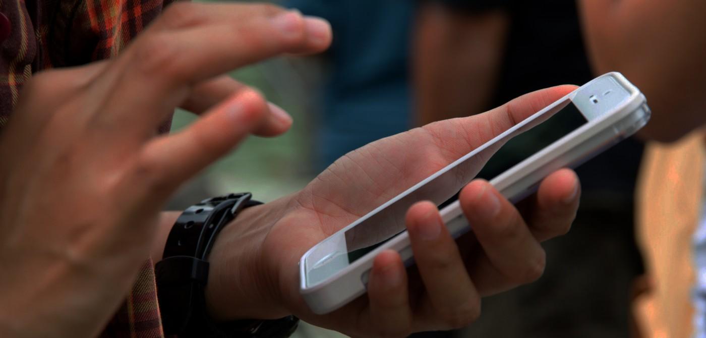 mzconnect mobile marketing platform