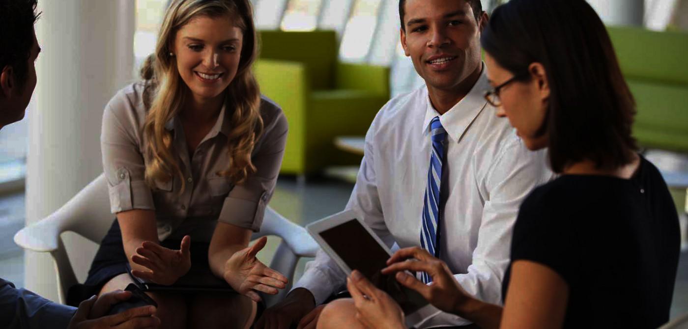 three-people-meeting-in-office1