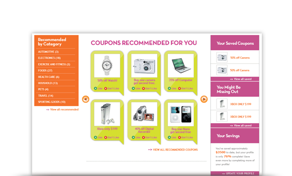 coupon-sites