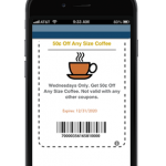 coffee-mobile-coupon