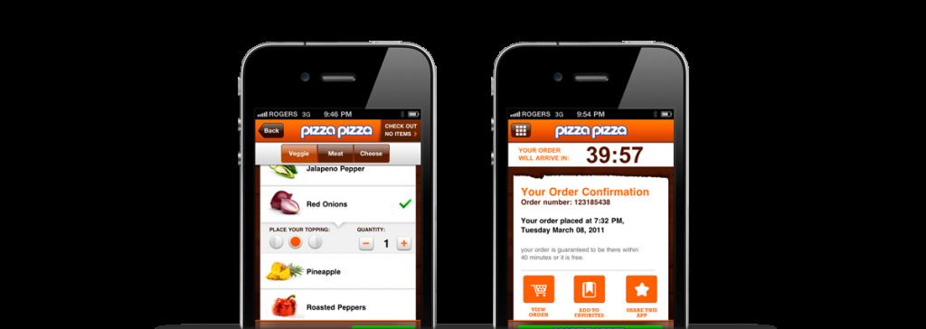 ordering-app
