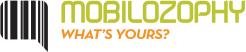Mobilozophy Logo